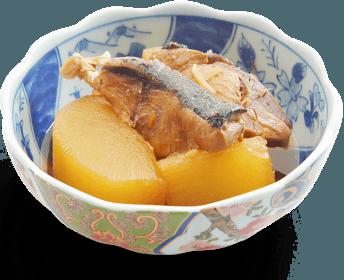 Edobori Dashi Kitchen 102(江戸堀だしキッチン)